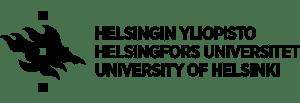 Helsinki University Logo