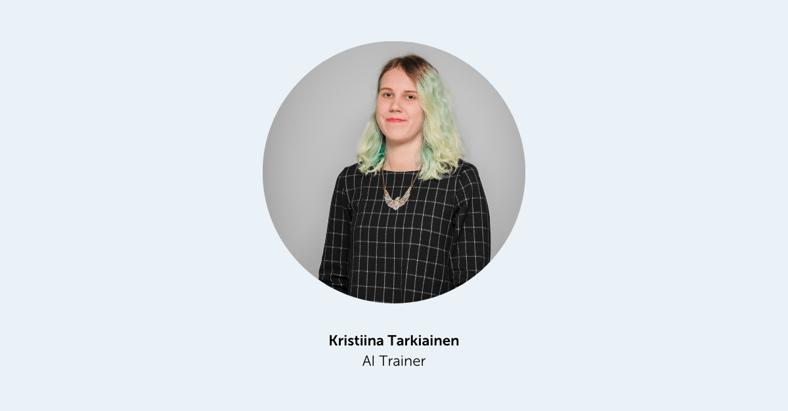Employee_Spotlight_Kristiina