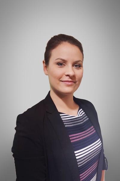Marja Kovala