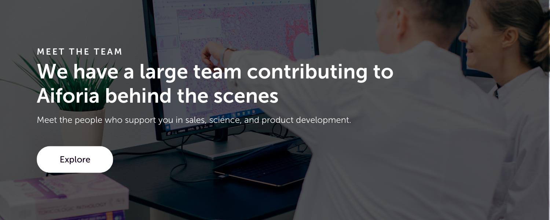 Meet the team - Large Blog CTA (1)