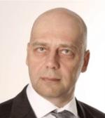 Pekka Kallunki photo