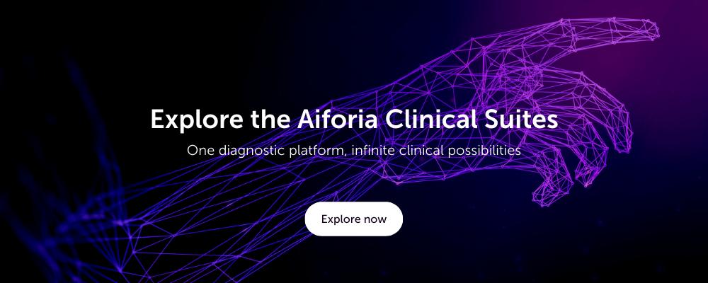 Clinical Suites - Large Blog CTA
