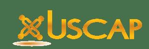 logo_USCAP