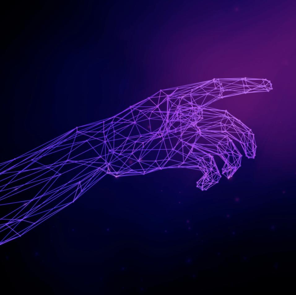 How I built my first AI model to assess neuropathology using Aiforia Create