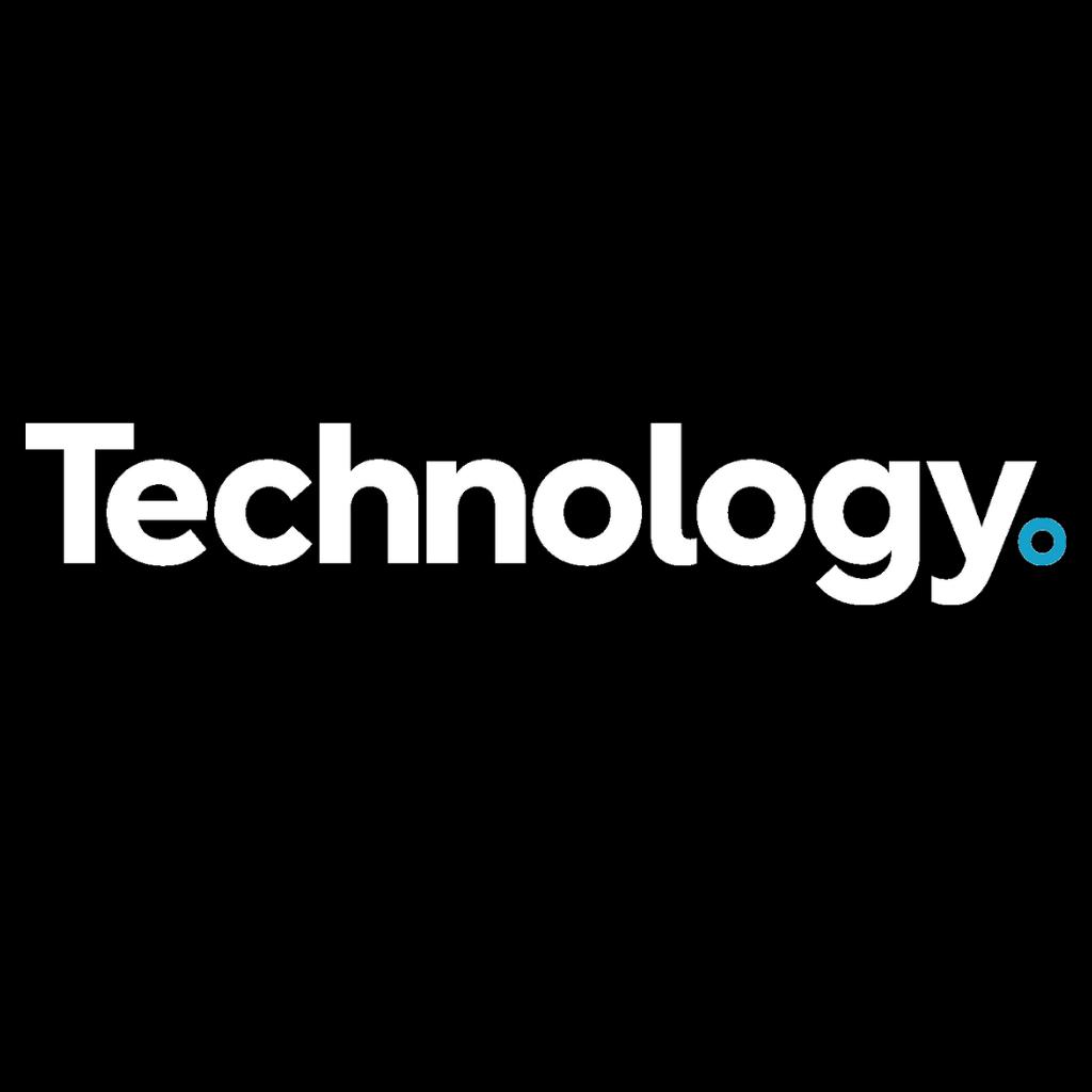 logo_Technology