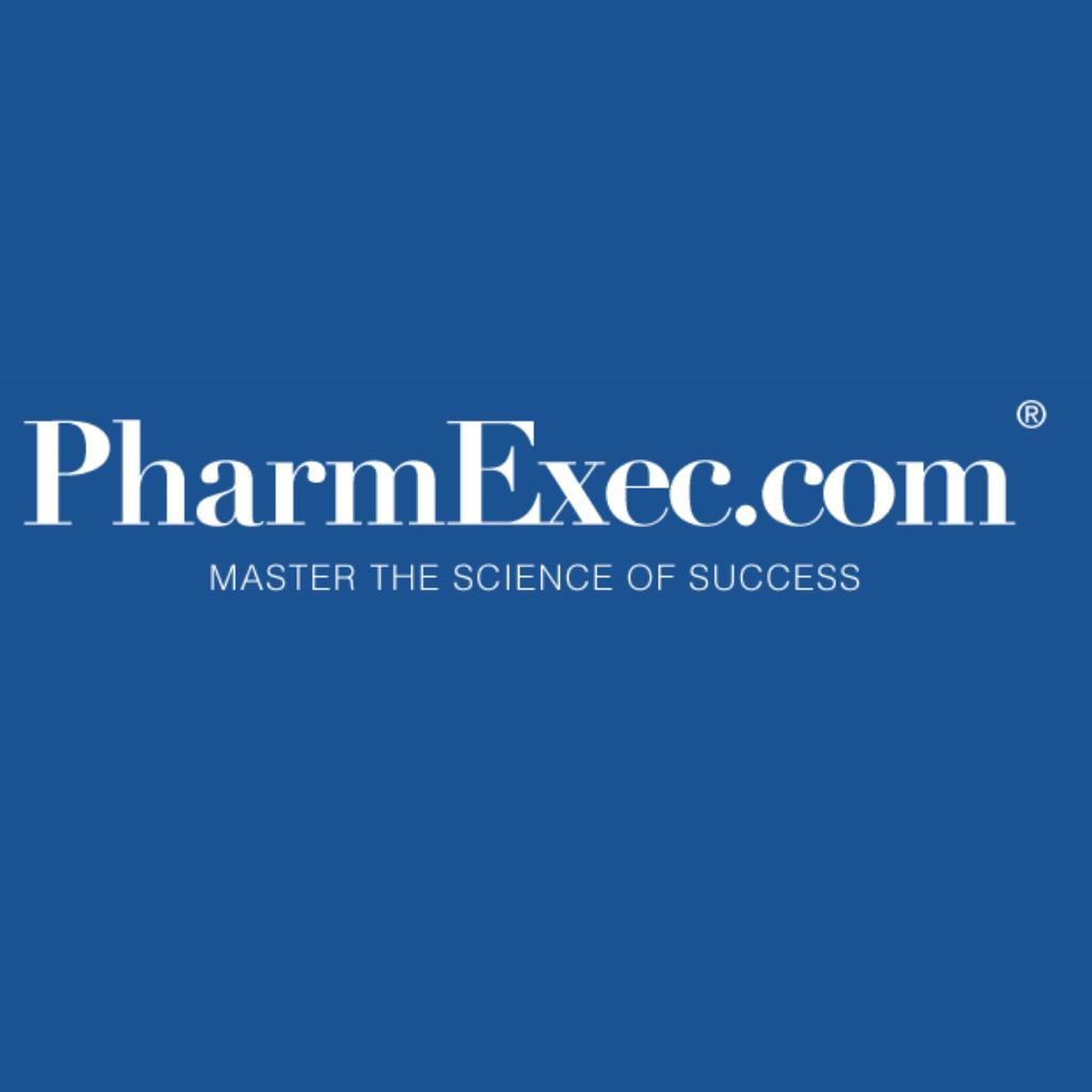 logo_pharmexec