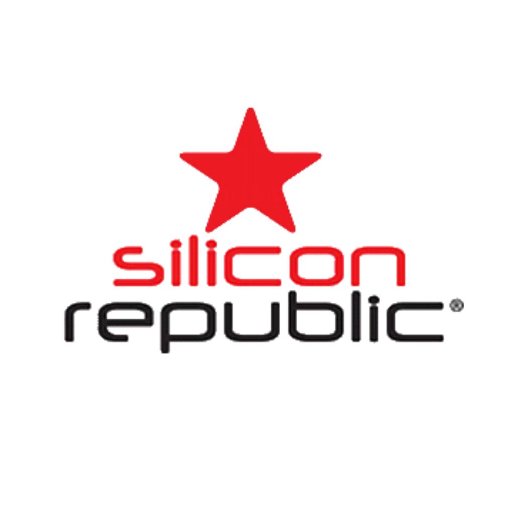 logo_siliconrepublic