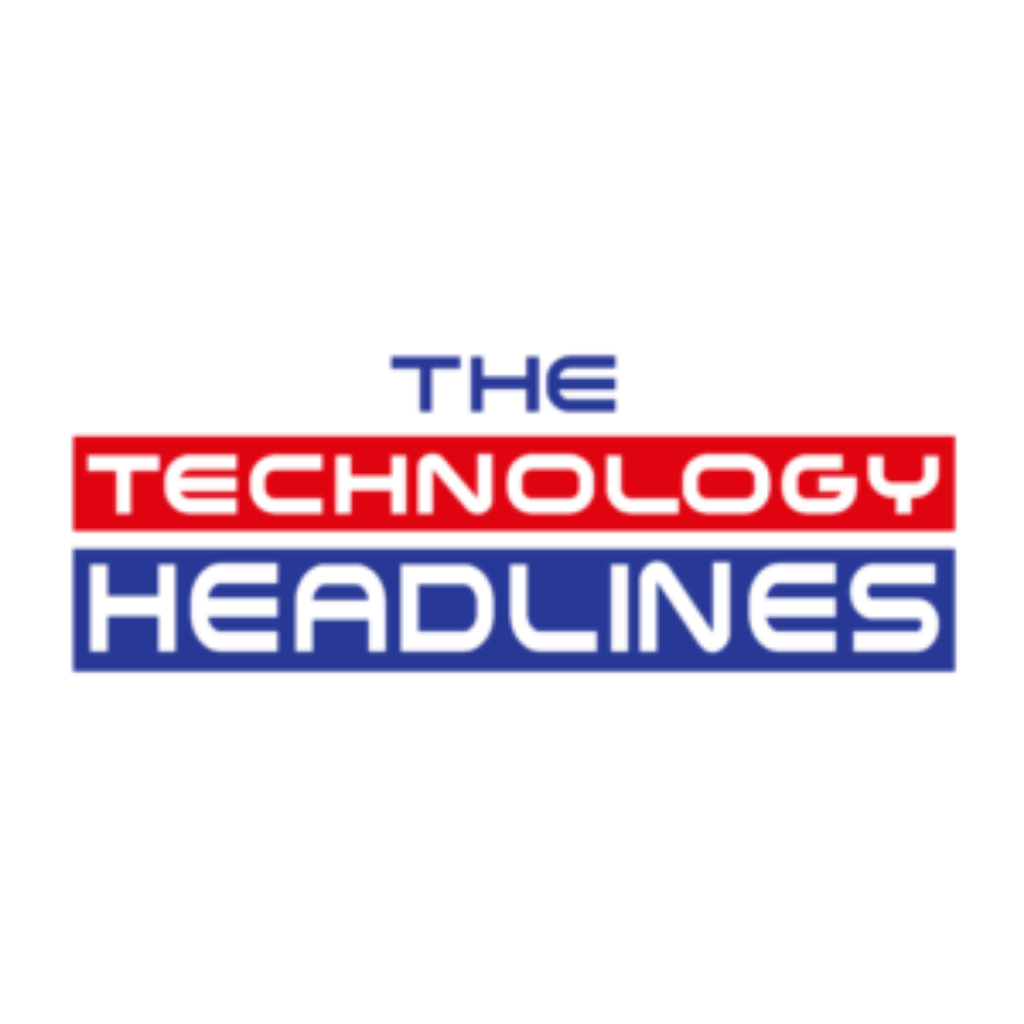 logo_technology_headlines