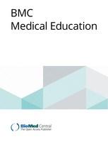 BMC-med-ed