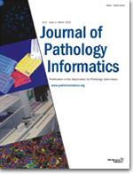 JpathInformatics-behavior data