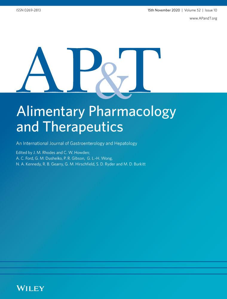 apt-evaluating-optimum
