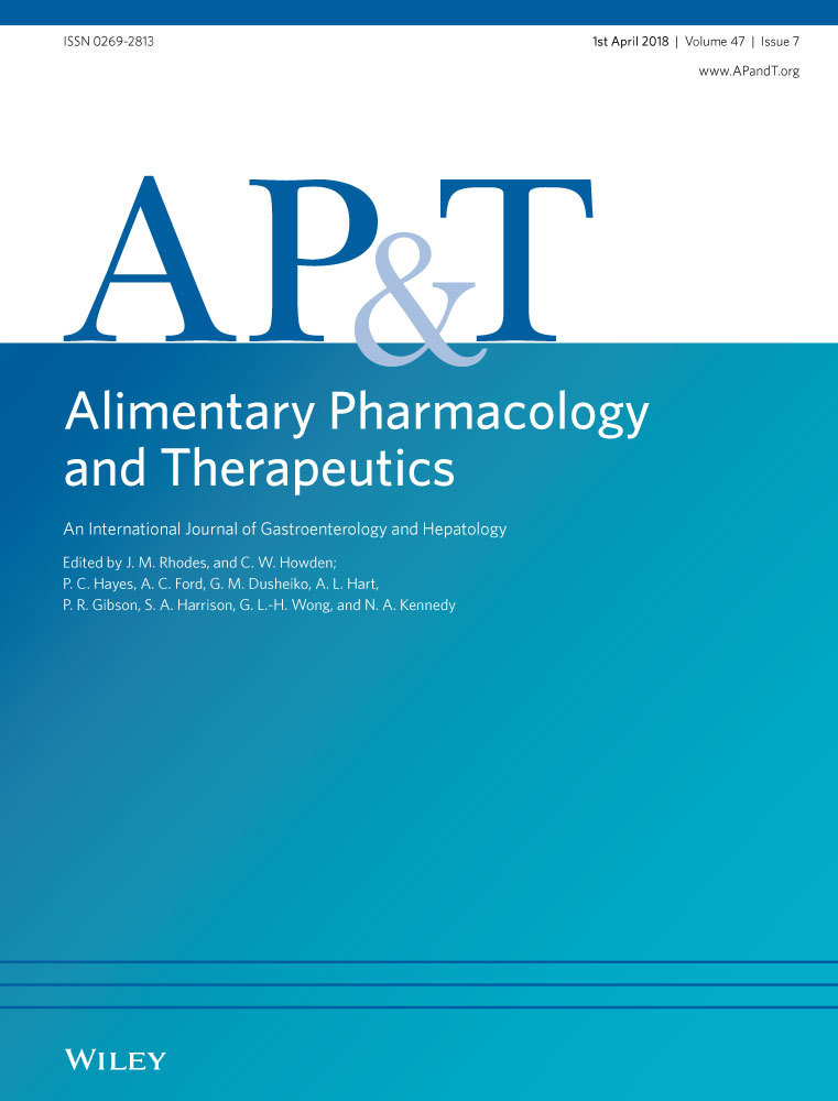 apt-reliability-histologic