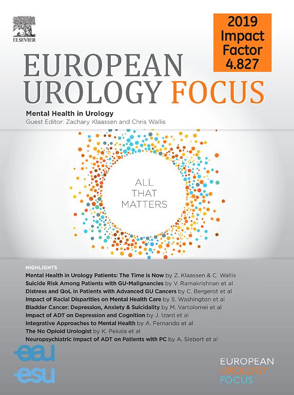 european-eurology-focus