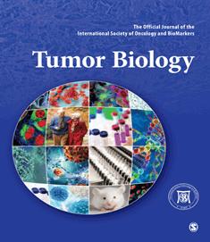 tumorbio-papillary-cells
