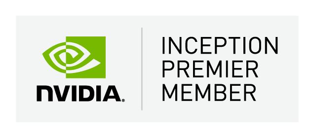 nvidia-inception-premier-member-badge-rgb-for-screen